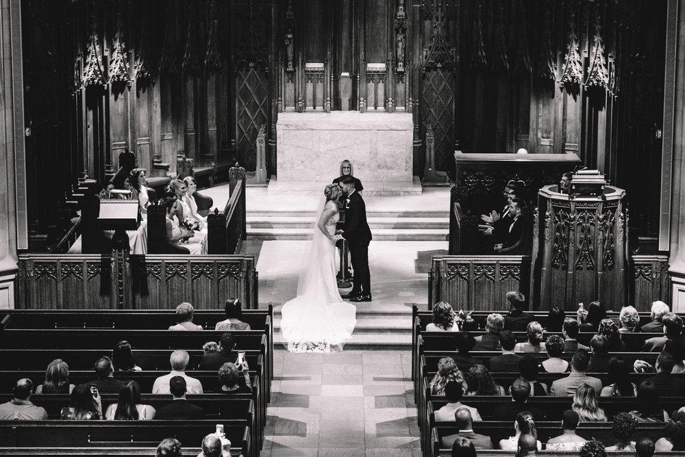 Pittsburgh Pennsylvania New York NYC Wedding Photographer Photojournalist Luxury Downtown Opera - Stirpe 701.jpg
