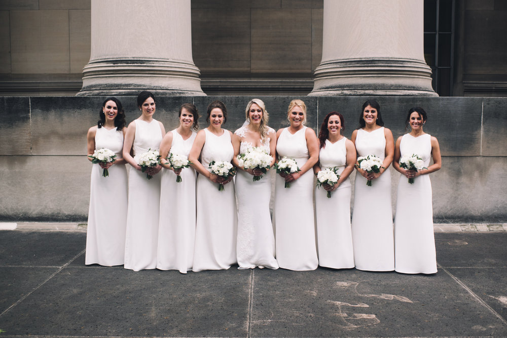 Pittsburgh Pennsylvania New York NYC Wedding Photographer Photojournalist Luxury Downtown Opera - Stirpe 820.jpg