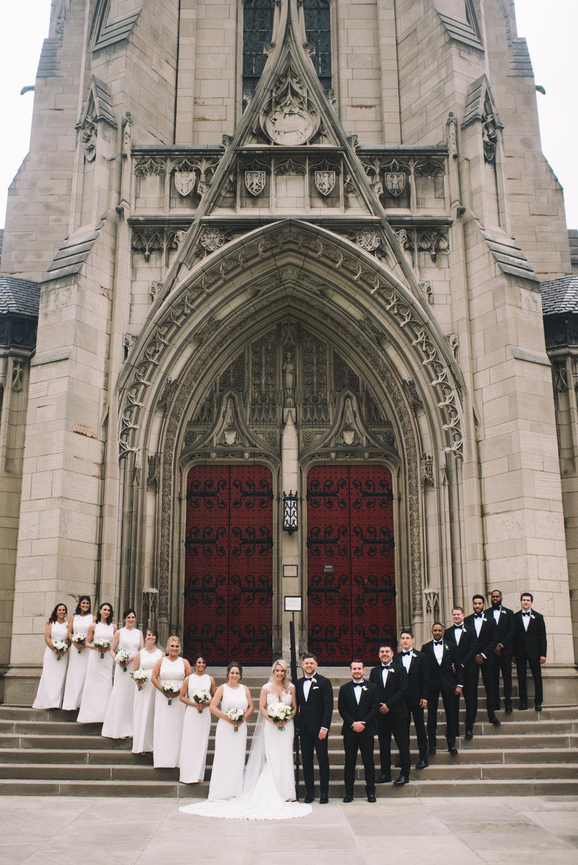 Pittsburgh Pennsylvania New York NYC Wedding Photographer Photojournalist Luxury Downtown Opera - Stirpe 801.jpg