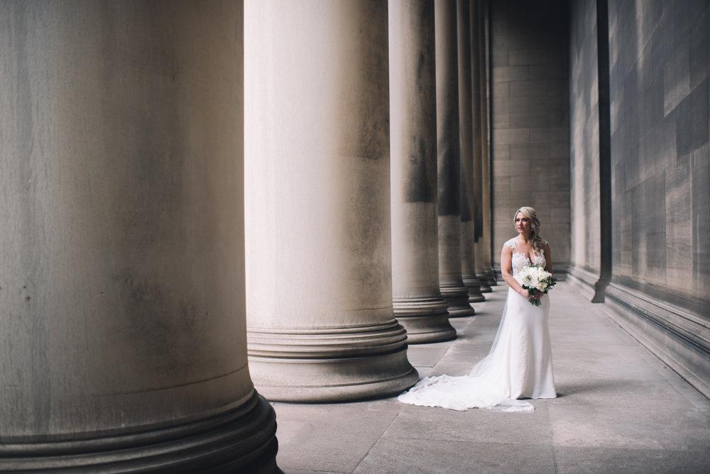 Pittsburgh Pennsylvania New York NYC Wedding Photographer Photojournalist Luxury Downtown Opera - Stirpe 892.jpg
