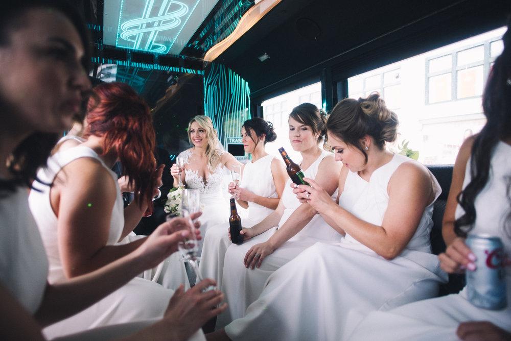 Pittsburgh Pennsylvania New York NYC Wedding Photographer Photojournalist Luxury Downtown Opera - Stirpe 929.jpg