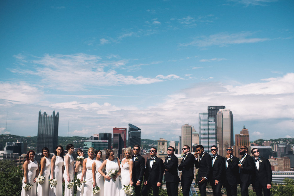 Pittsburgh Pennsylvania New York NYC Wedding Photographer Photojournalist Luxury Downtown Opera - Stirpe 948.jpg