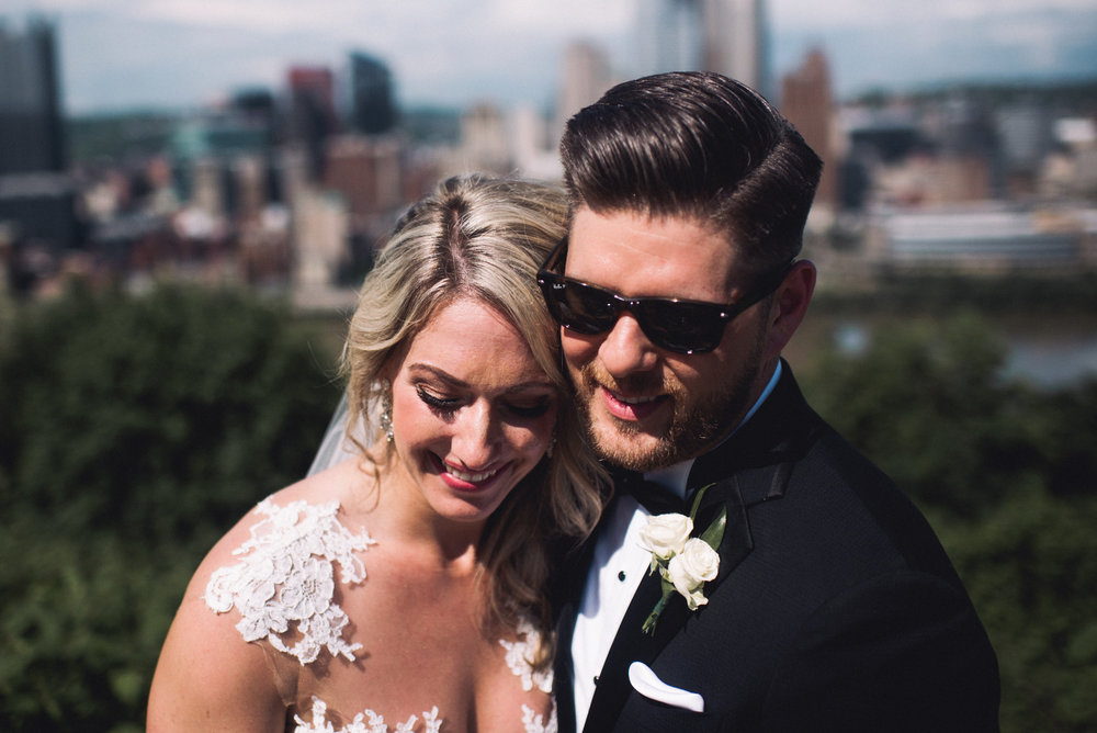 Pittsburgh Pennsylvania New York NYC Wedding Photographer Photojournalist Luxury Downtown Opera - Stirpe 969.jpg