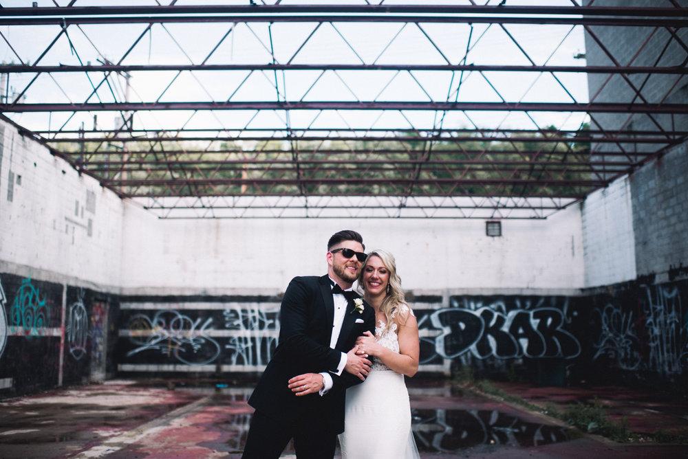 Pittsburgh Pennsylvania New York NYC Wedding Photographer Photojournalist Luxury Downtown Opera - Stirpe 1088.jpg