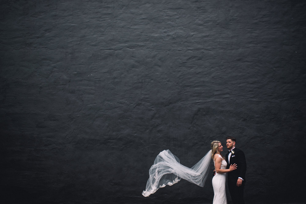 Pittsburgh Pennsylvania New York NYC Wedding Photographer Photojournalist Luxury Downtown Opera - Stirpe 1166.jpg