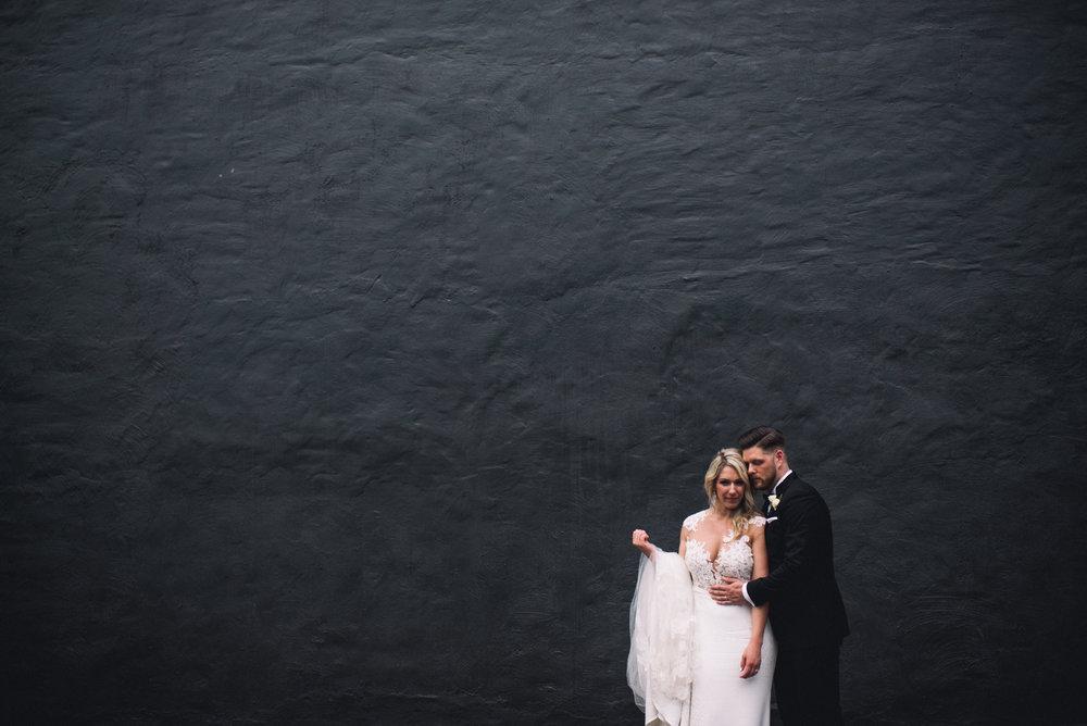 Pittsburgh Pennsylvania New York NYC Wedding Photographer Photojournalist Luxury Downtown Opera - Stirpe 1169.jpg