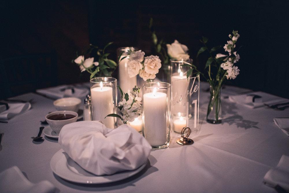 Pittsburgh Pennsylvania New York NYC Wedding Photographer Photojournalist Luxury Downtown Opera - Stirpe 1137.jpg