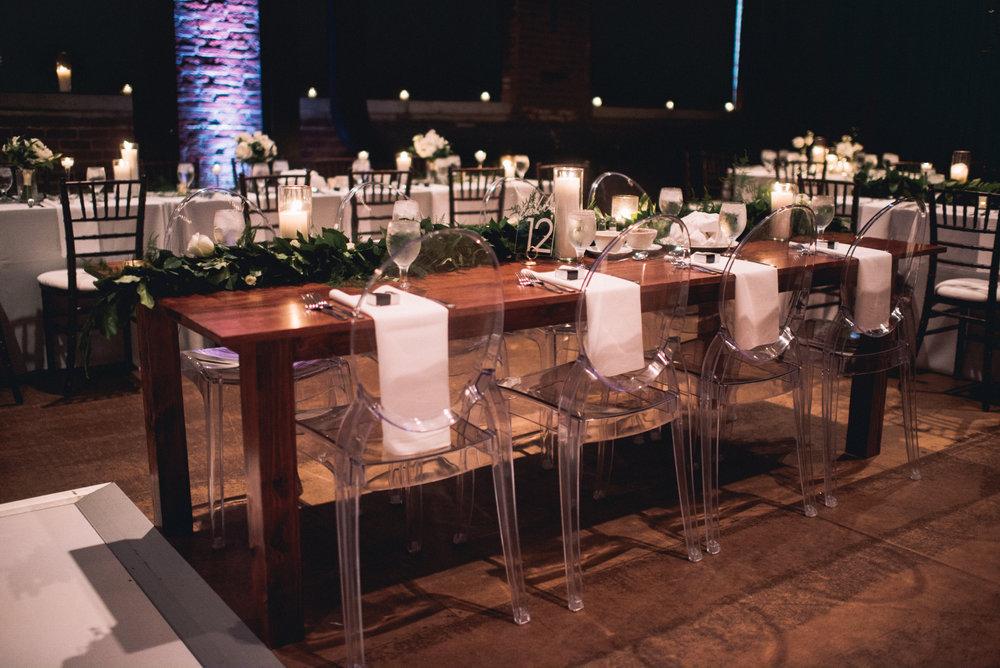 Pittsburgh Pennsylvania New York NYC Wedding Photographer Photojournalist Luxury Downtown Opera - Stirpe 1220.jpg