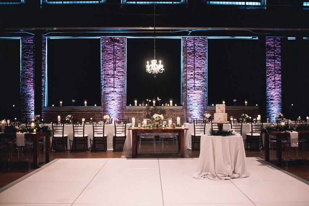Pittsburgh Pennsylvania New York NYC Wedding Photographer Photojournalist Luxury Downtown Opera - Stirpe 1223.jpg
