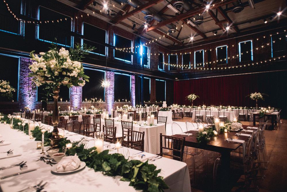 Pittsburgh Pennsylvania New York NYC Wedding Photographer Photojournalist Luxury Downtown Opera - Stirpe 1192.jpg