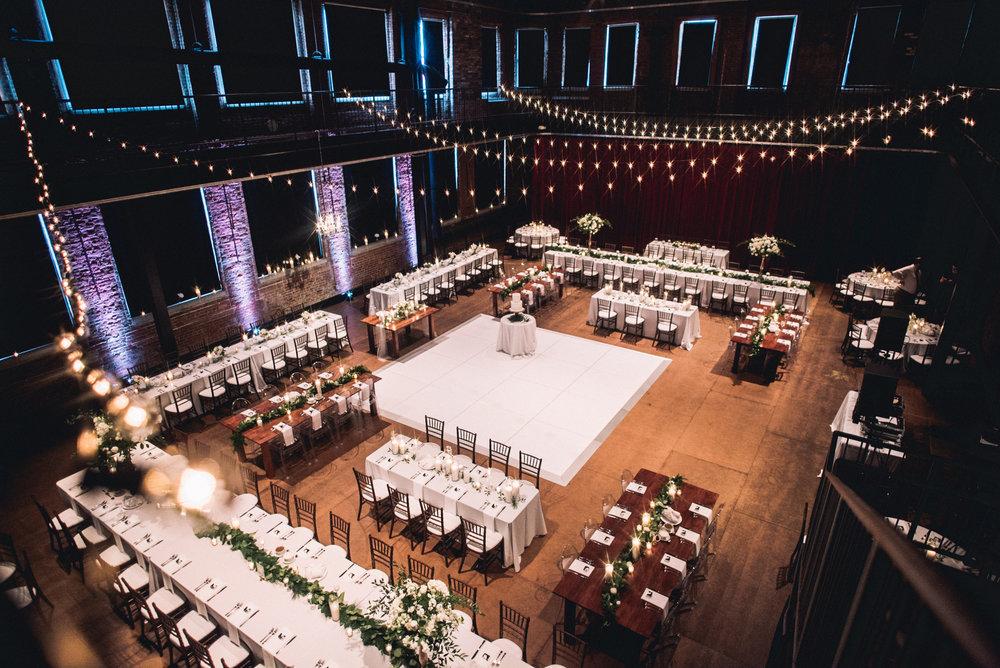 Pittsburgh Pennsylvania New York NYC Wedding Photographer Photojournalist Luxury Downtown Opera - Stirpe 1193.jpg