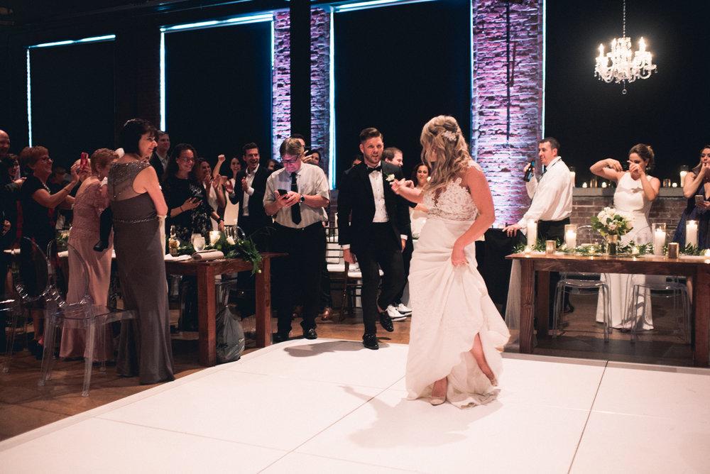 Pittsburgh Pennsylvania New York NYC Wedding Photographer Photojournalist Luxury Downtown Opera - Stirpe 1307.jpg