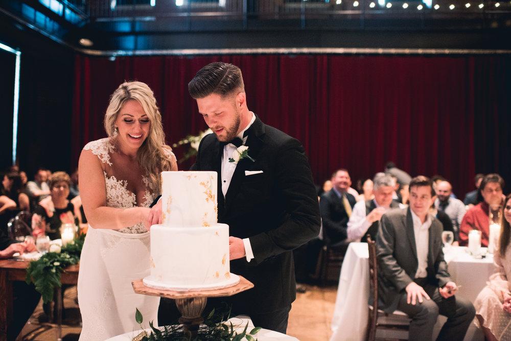 Pittsburgh Pennsylvania New York NYC Wedding Photographer Photojournalist Luxury Downtown Opera - Stirpe 1341.jpg
