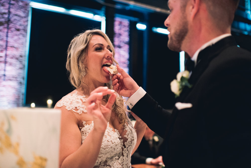 Pittsburgh Pennsylvania New York NYC Wedding Photographer Photojournalist Luxury Downtown Opera - Stirpe 1350.jpg