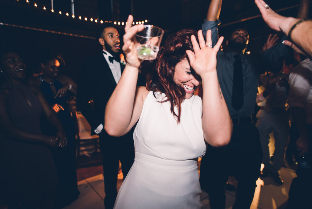Pittsburgh Pennsylvania New York NYC Wedding Photographer Photojournalist Luxury Downtown Opera - Stirpe 1459.jpg