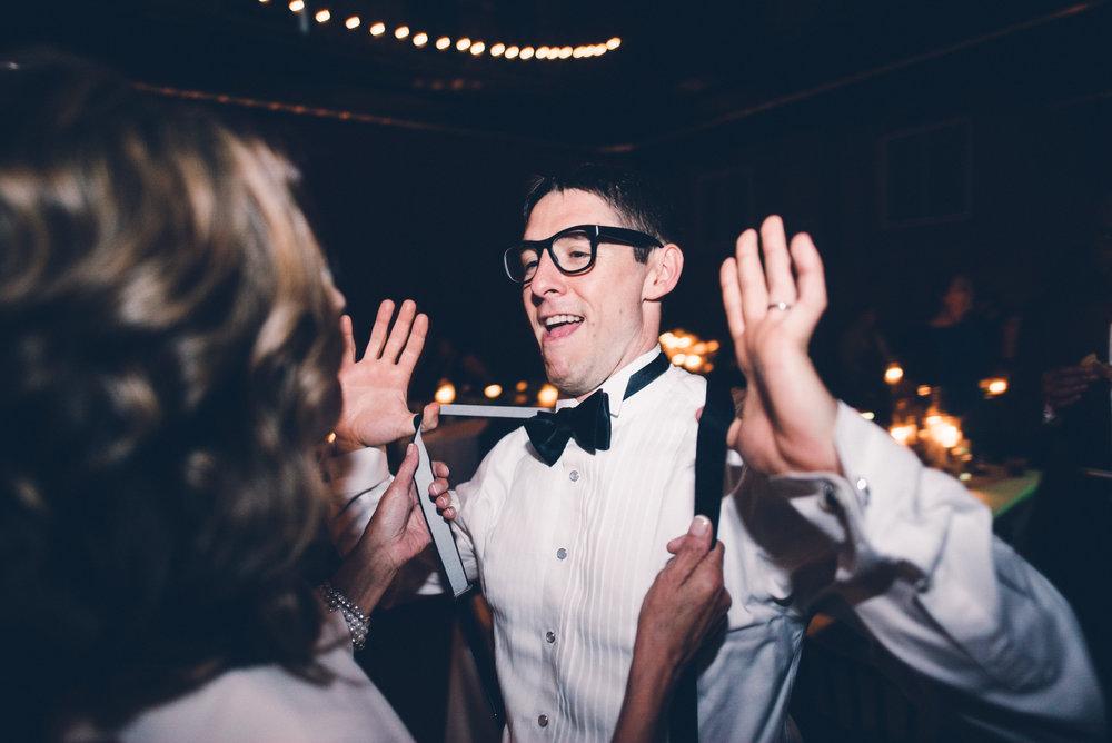 Pittsburgh Pennsylvania New York NYC Wedding Photographer Photojournalist Luxury Downtown Opera - Stirpe 1542.jpg
