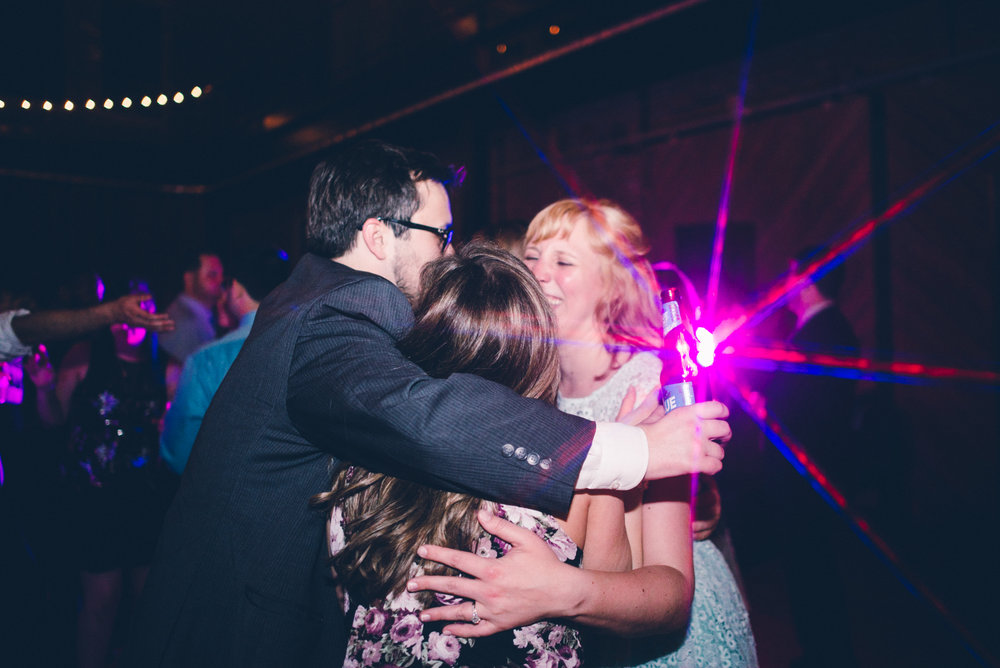 Pittsburgh Pennsylvania New York NYC Wedding Photographer Photojournalist Luxury Downtown Opera - Stirpe 1608.jpg
