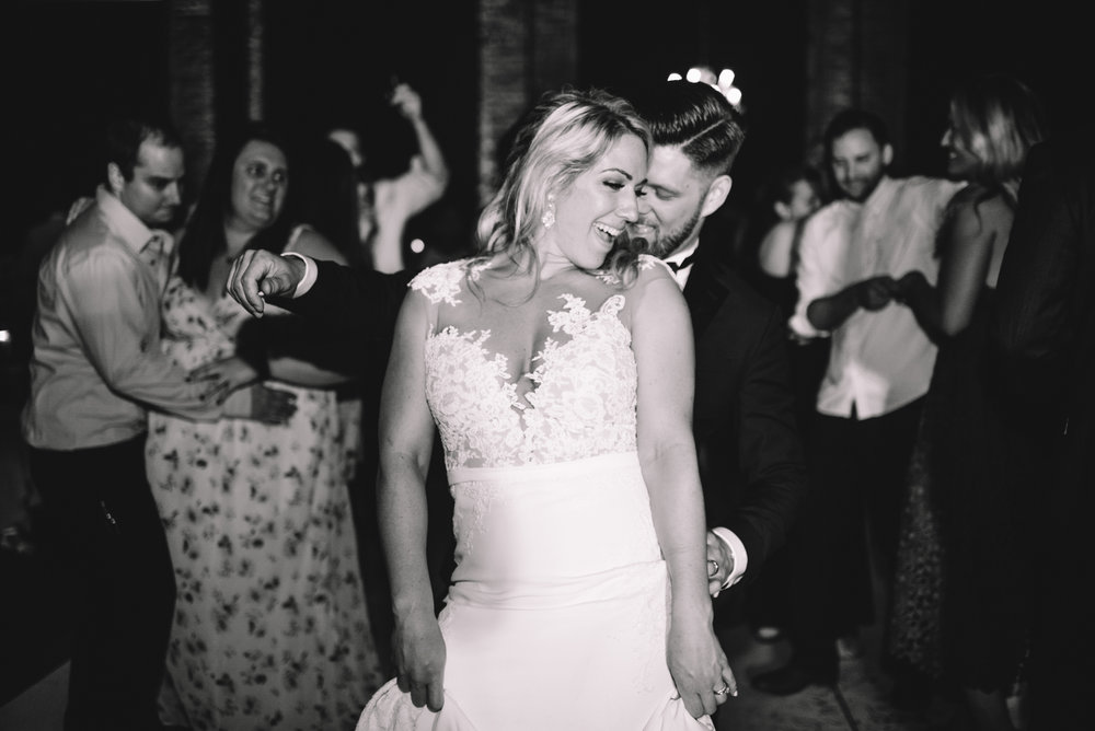 Pittsburgh Pennsylvania New York NYC Wedding Photographer Photojournalist Luxury Downtown Opera - Stirpe 1687.jpg
