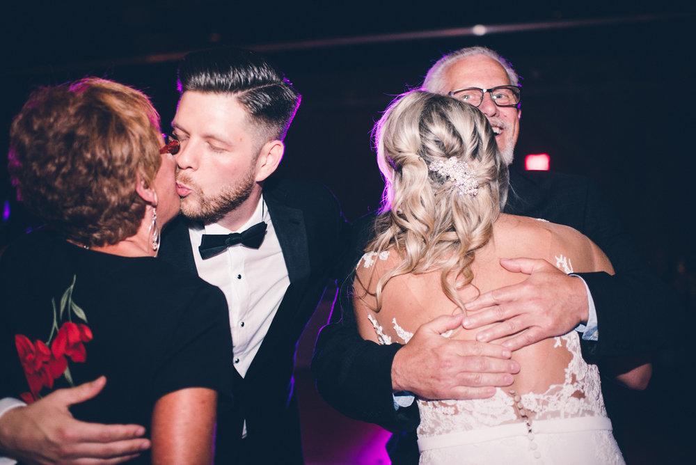 Pittsburgh Pennsylvania New York NYC Wedding Photographer Photojournalist Luxury Downtown Opera - Stirpe 1679.jpg
