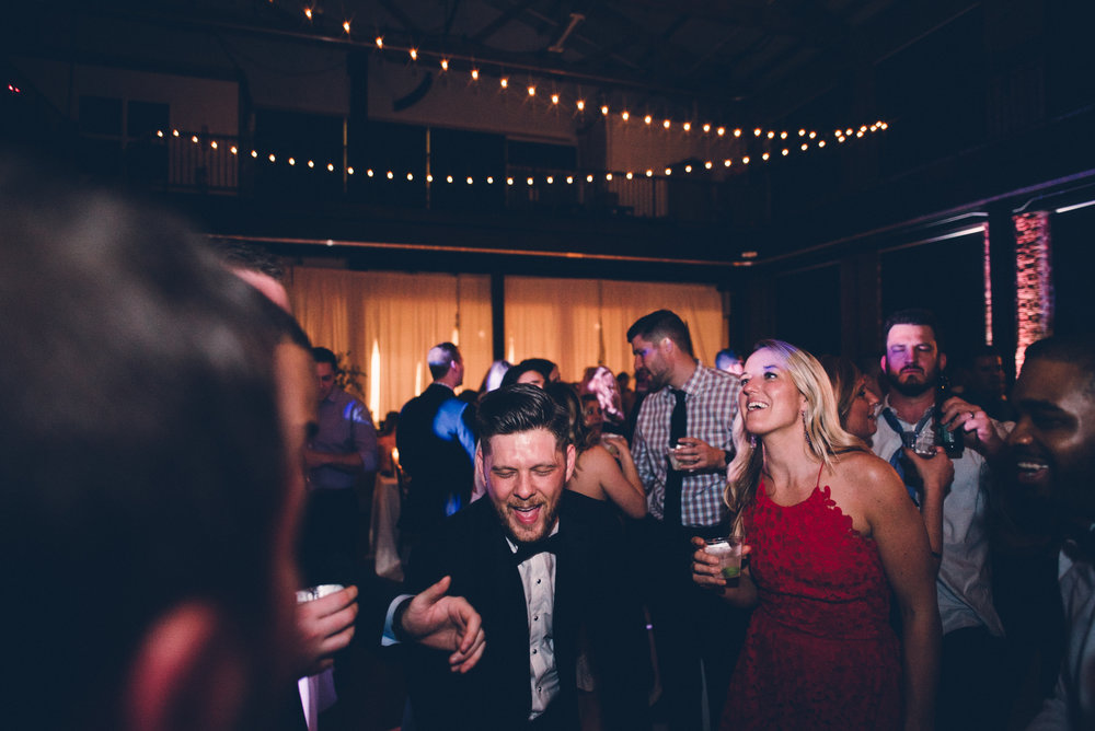 Pittsburgh Pennsylvania New York NYC Wedding Photographer Photojournalist Luxury Downtown Opera - Stirpe 1715.jpg