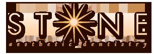 dentist-alexandria-logo.png