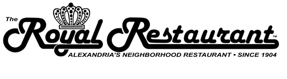 Royal_Rest_Logo2-BLK.jpg