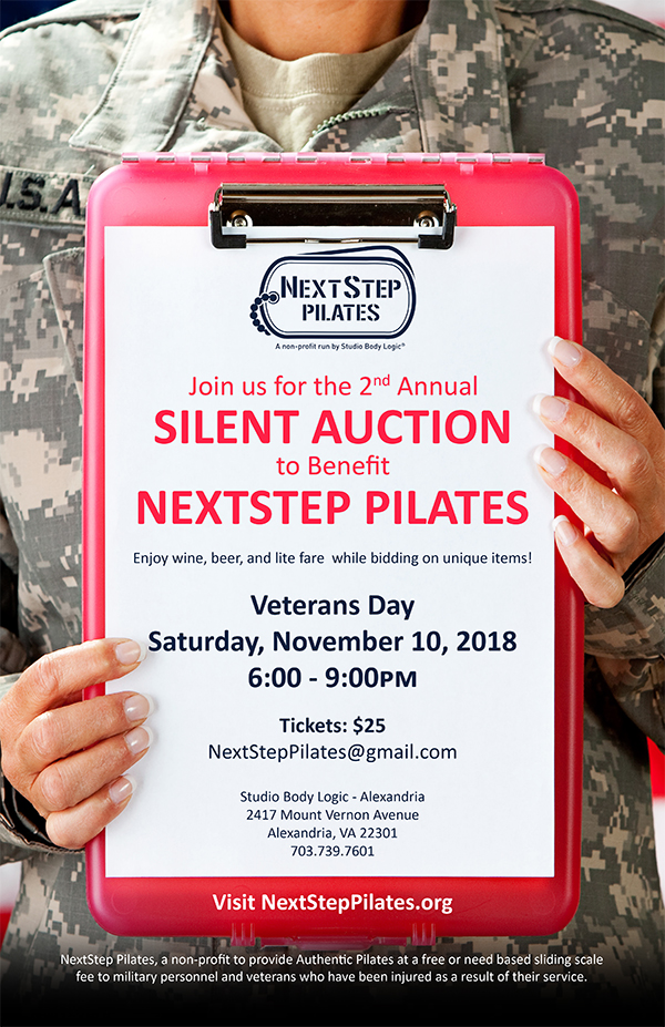 nextstep-poster-silent-auction-2018-EMAIL.jpg
