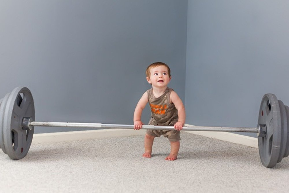 Baby-Boy-Weight-Lifting-Funny-Photos.jpg