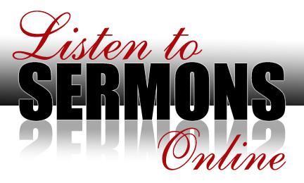 listen online.jpg