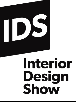 IDS SHOW NEWSLETTER
