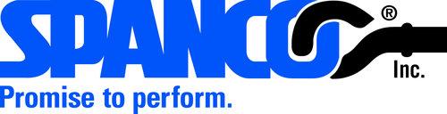 spanco-logo.jpg