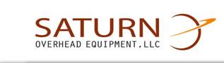 saturn_logo.jpg