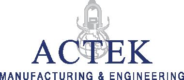 actek-logo.png