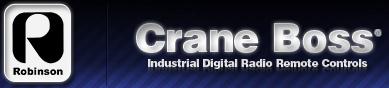 craneboss-logo_hover.jpg