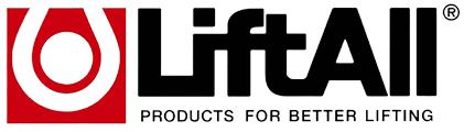 LiftAll.png