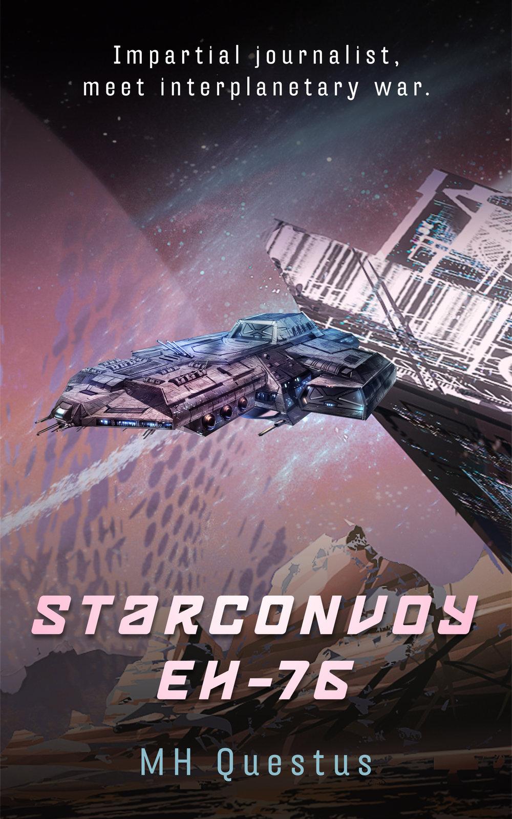 Starconvoy EH-76 - High Resolution.jpg