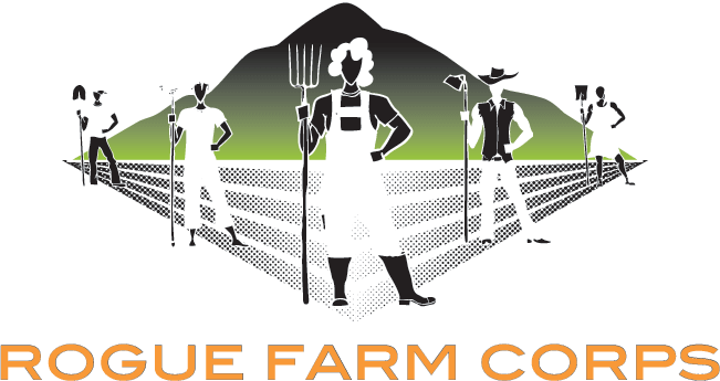 rogue farm corps.png