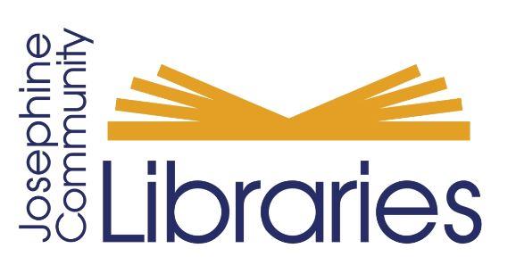 josephine community libraries