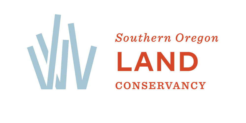 Southern Oregon Land Conservancy