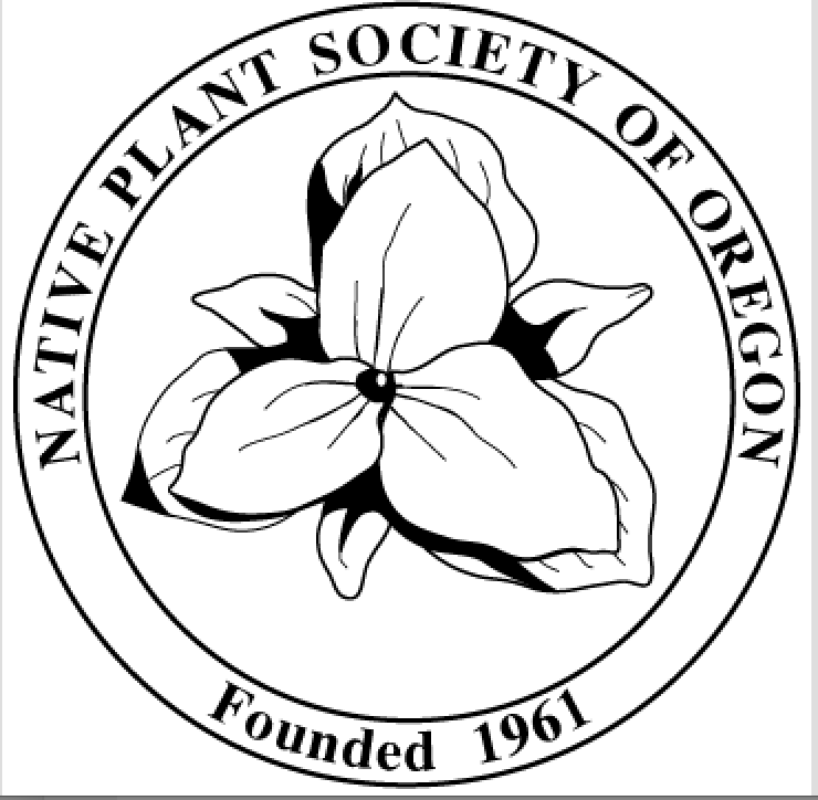 native plant society