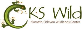 2013 logo kswild_green_trans 275.jpg
