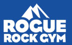 rogue-rock-gym-9a19c930.png