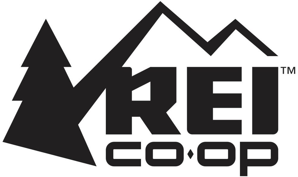 Copy of REI_Coop_Logo.jpg