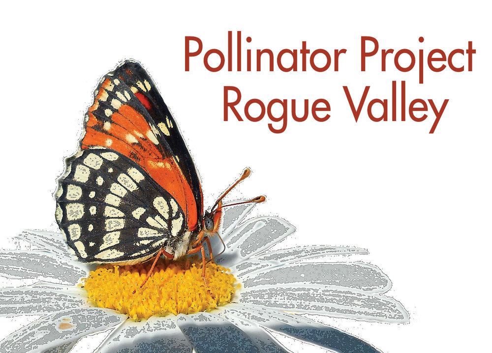www.pollinatorprojectroguevalley.org