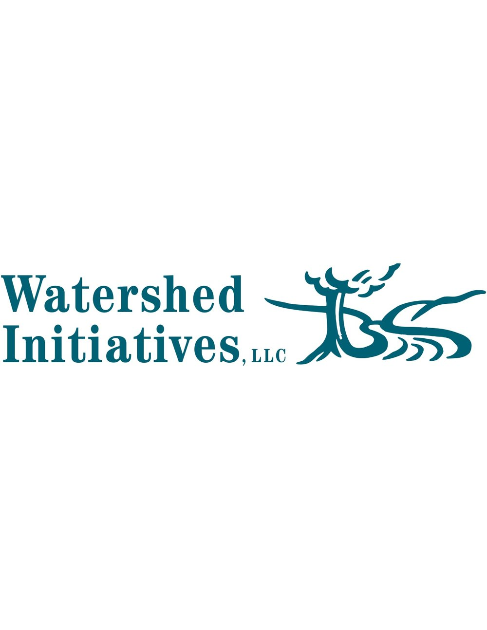 www.watersheds.com