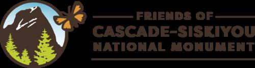 www.cascadesiskiyou.org