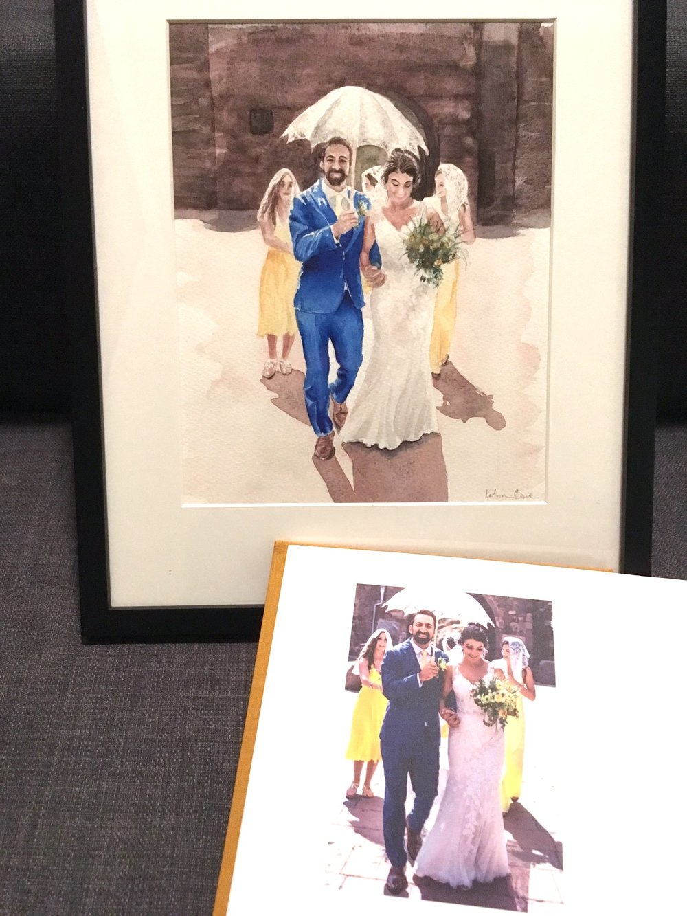 Ed Anoush wedding.JPG
