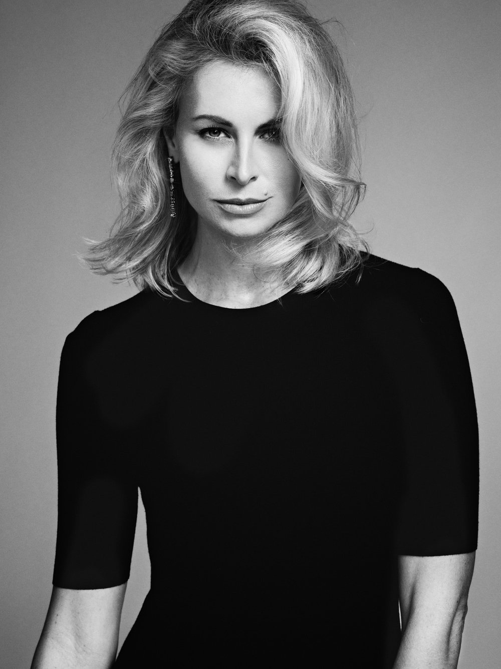 Niki Taylor nudes (66 images) Pussy, 2017, see through
