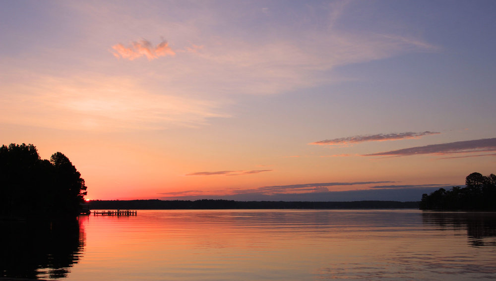 lake_greenwood_sunrise.jpg