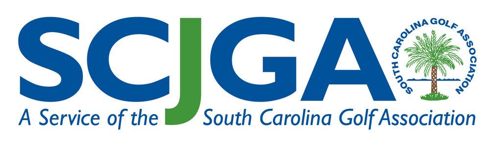 SCJGA_Logo.jpg